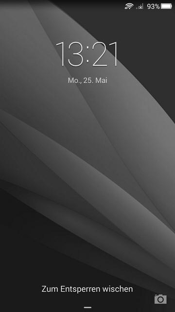 Preview unlock 0.jpg