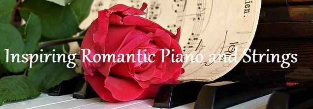 Inspiring-Romantic-Piano-and-Strings