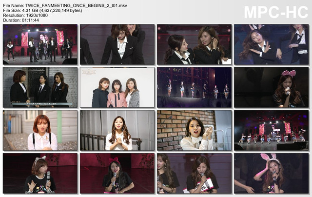 TWICE-FANMEETING-ONCE-BEGINS-2-t01-mkv-thumbs-2019-08-02-01-08-55