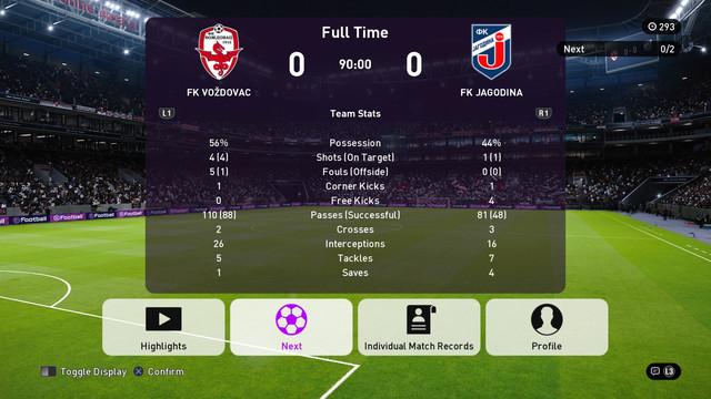 e-Football-PES-2020-20200420213306.jpg