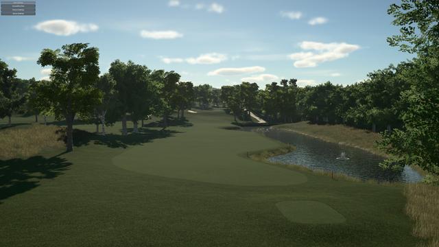 The Golf Club 2019 12_31_2019 9_59_50 AM