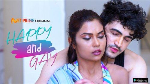 Happy-and-Gay-2021-S01E01-NetPrime-Hindi-Web-Series-720p-HDRip-120MB-Download395f87c7d41f5181