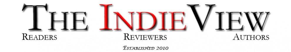indie view