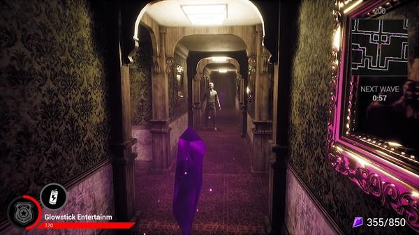 恐怖迷宮 Dark Deception: Monsters & Mortals宣布了《寂靜嶺》一章的可下載內容將在二月推出 Ss-edeb727b32f0850ea5f217ca79a2ba3d6ba17ec2-600x338