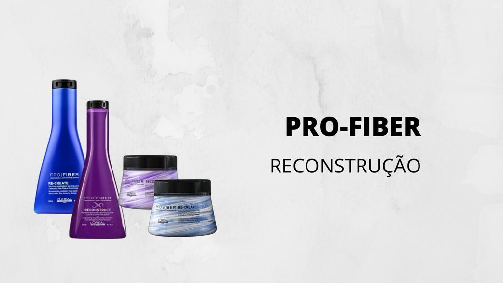 OTEUCABELO-PRO-fiber-LOREAL-PROFESSIONEL