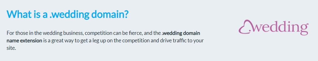 dot-wedding