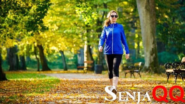 Rekomendasi Jenis Jenis Olahraga untuk Penderita Diabetes