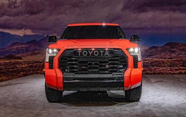 2021 - [Toyota] Tundra - Page 2 78-D59839-2-EB5-4057-B81-C-2-F8503-A52-A0-B