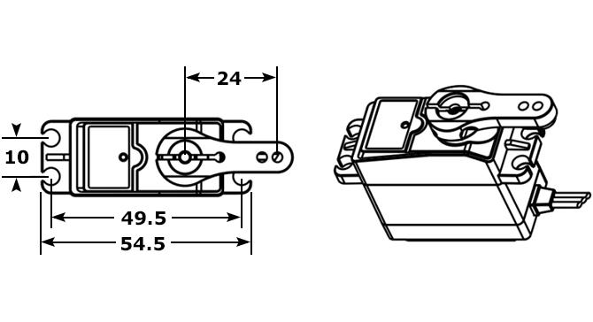 DS3225-270-004