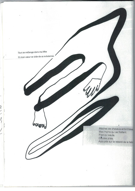 Nume-riser-135-copie