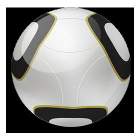 sportsbook online