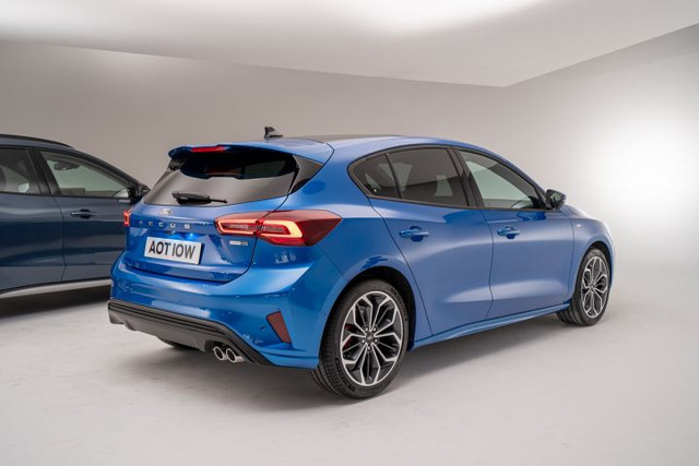 2022 - [Ford] Focus restylée  - Page 3 255-EF8-FC-BBA4-4198-ADC1-2-F74-A07-CC4-FC