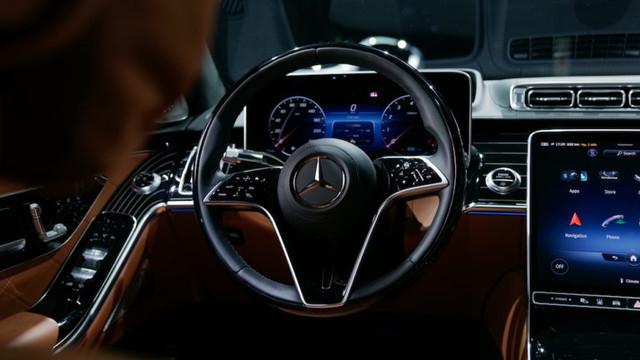 2020 - [Mercedes-Benz] Classe S - Page 20 E7-FD6444-7273-4778-9856-4-FC45900028-D