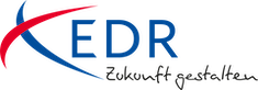 EDR-GmbH