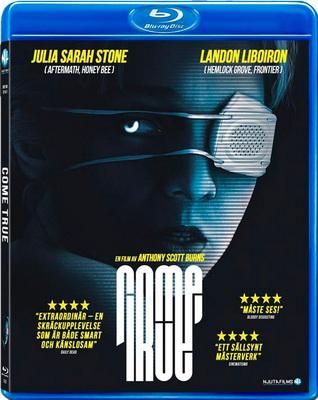 Come True (2020) FullHD 1080p BluRay HEVC AC3 ITA + DTS ENG - ItalyDownload
