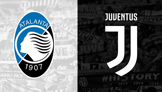 مشاهدة مباراة يوفنتوس وأتلانتا بث مباشر اليوم 11-07-2020 الدوري الايطالي