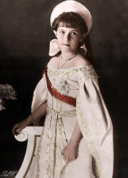 Anastasia1910