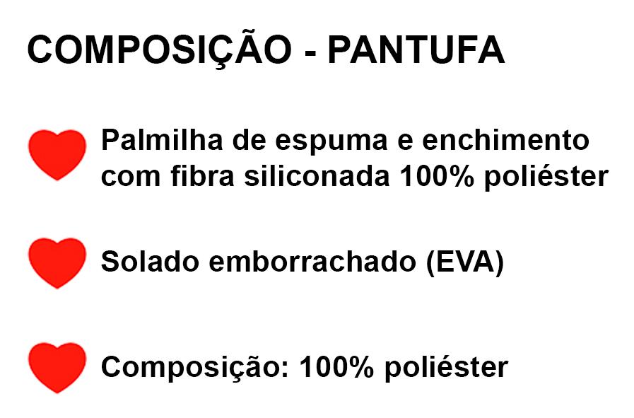 Descri-o-Pantufa-3-D-Descri-o-de-Produto