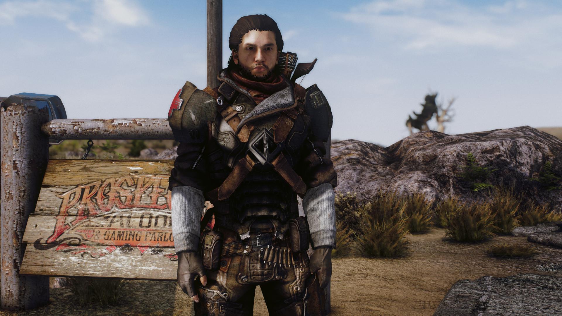 Fallout Screenshots XIII - Page 41 22380-20190524223856-1
