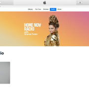 shania-applemusic-homenowradio-page