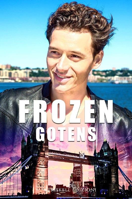 frozen-gotens