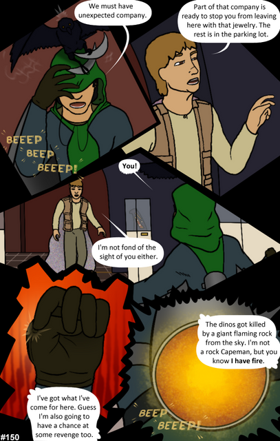 CF-LS-Page-150.png