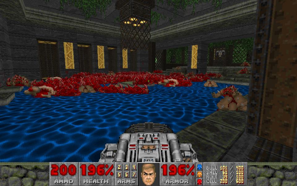 Screenshot-Doom-20201201-200548.png