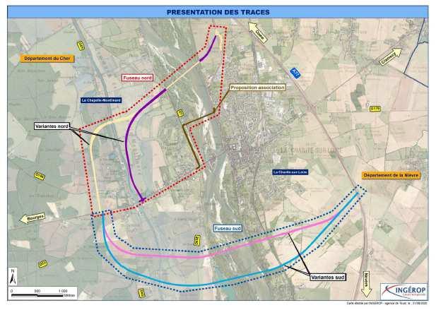 N151-La-Charit-sur-Loire-2021.jpg