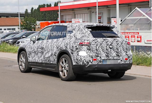 2022 - [Mercedes-Benz] EQS SUV - Page 2 B4122-FC3-3-F9-E-4957-AA12-E066-F8-D7204-B