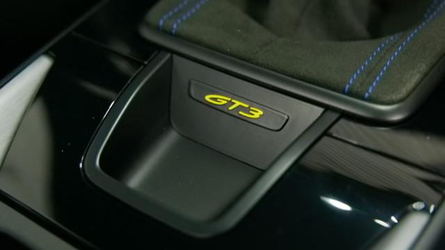 2018 - [Porsche] 911 - Page 23 C378201-A-E3-FE-4516-B1-D7-F0-E6141-A702-F