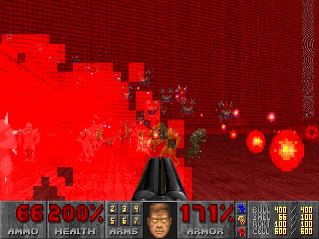 Screenshot-Doom-20210710-233142