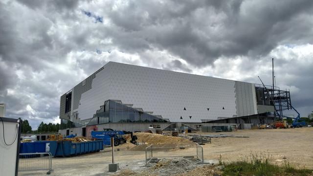 « Arena Futuroscope » grande salle de spectacles et de sports · 2022 - Page 18 IMG-20210522-155239