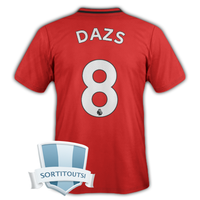 https://i.ibb.co/C7nDn7g/Dazs8-Man-Utd-19-20-home.png