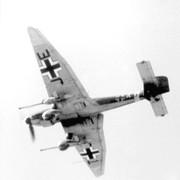 https://i.ibb.co/C7nSsQ4/Junkers-Ju87-G-2-T6-AD-TJ-JE-10-Pz-SG2-1944-bottom-1.jpg
