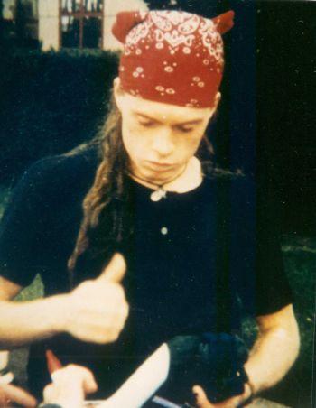 Jimmy-alt-0308-1994