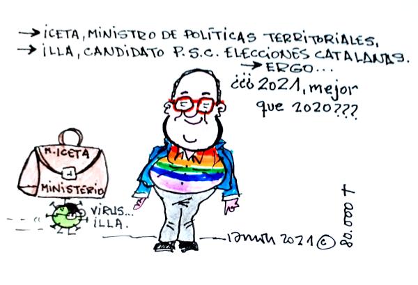 Retrusés: Antologia de la Chirigota Prusesista - Página 10 Created-with-GIMP
