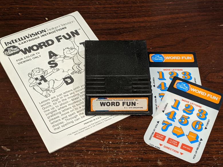Word-Fun-II.jpg