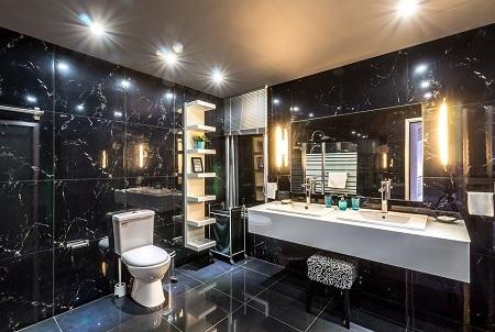 Bathroom-Renovations-in-Blacktown
