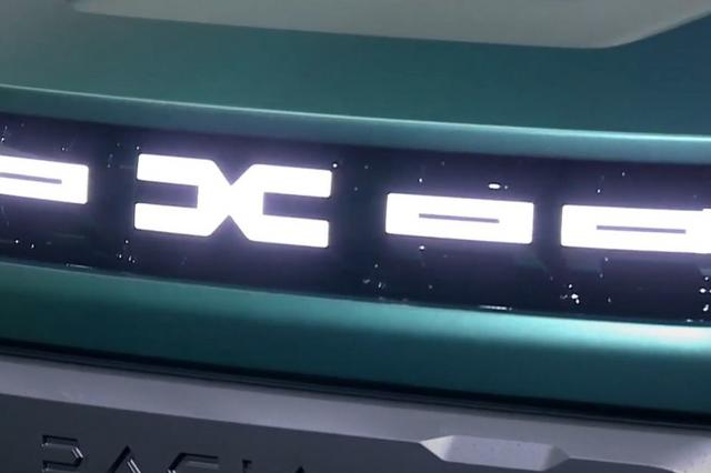 2021 - [Dacia] Bigster Concept 35-D28-B3-F-5-E52-4-AD0-B293-8185388-DB3-B0