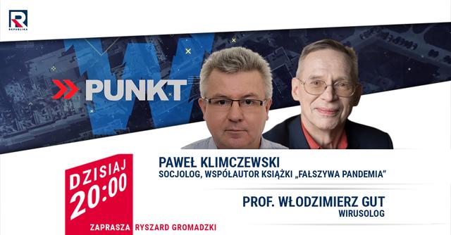 Klimczewski-Gut