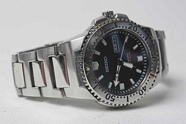 batch-A0013282
