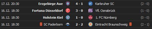 2020-12-17-23-44-15-2-Bundesliga-2020-2021-Ergebnisse-Fussball-Deutschland