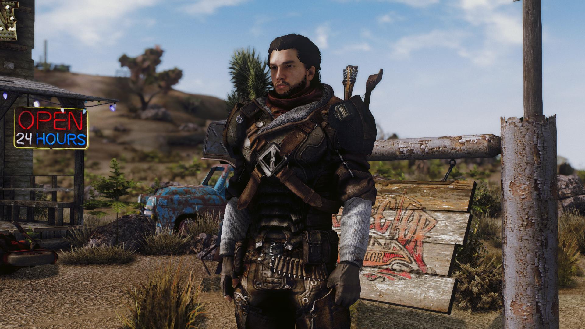 Fallout Screenshots XIII - Page 41 22380-20190524223846-1