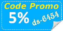 Code promo Zenegra