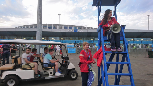 Волонтеры ЧМ18 Н. Новгород C 2300.jpg