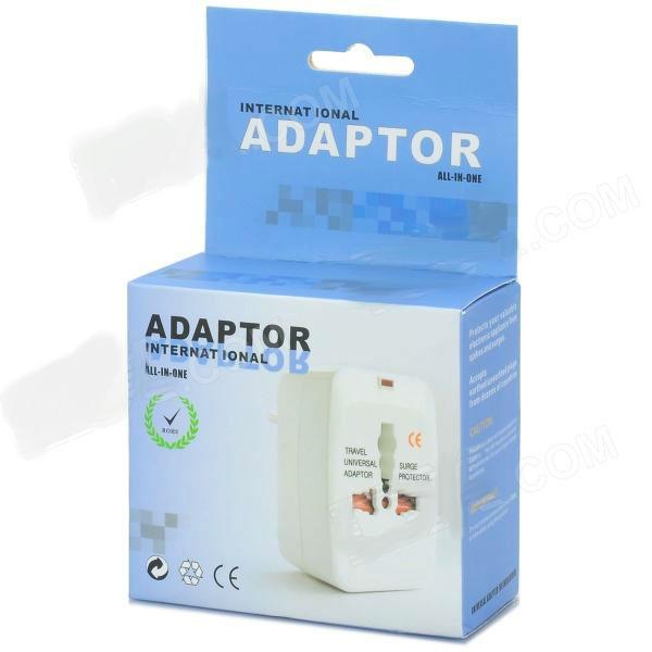 i.ibb.co/C890cL6/Adaptador-de-Alimenta-o-US-UE-UK-Compacto-3-em-1-6.jpg