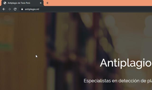 2019-12-01-12-29-17-Antiplagio-de-Tesis-