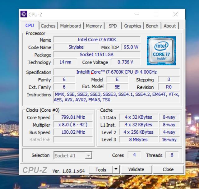 akuhn235-s-CPU-Z