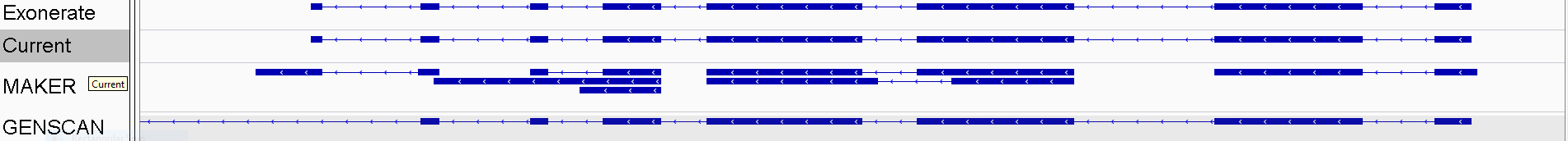 YF example 2