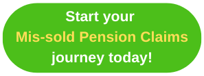 mis-sold pension claims button